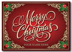 PC623_custom_Merry_Christmas_postcard.jpg (540×396)