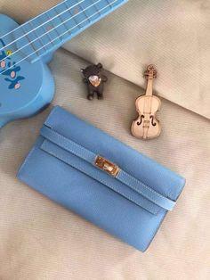 hermès Wallet, ID : 44416(FORSALE:a@yybags.com), hermes unique handbags, hermes straw handbags, hermes purse online, hermes vente en ligne, hermes coin purse, hermes name brand handbags, hermes fashion backpacks, hermes buy briefcase, hermes spring purses, hermes handbag leather, hermes leather hobo, hermes designer travel wallet #hermèsWallet #hermès #hermes #large #briefcase