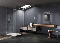 No 1447 Attractive Wall & Floor Tile Range Mosaic Wall Tiles, Tile Floor, Flooring, Mirror, Furniture, Flow, Home Decor, Toilets, Bathrooms