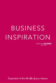 Business Inspiration, Travel Inspiration, Health Benefits, Real Food Recipes, Dreaming Of You, Life, Spotlight, Healthy Food Recipes
