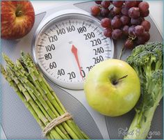 Loss of Weight - http://foodhome8.com/loss-of-weight.html