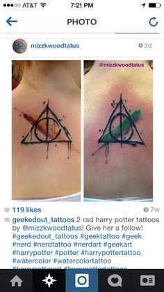 27 Ideas tattoo harry potter deathly hallows wands for 2019 Wolf Tattoos, Finger Tattoos, Tattoos Skull, Body Art Tattoos, New Tattoos, Tattoos For Guys, Tatoos, Ankle Tattoos, Arrow Tattoos