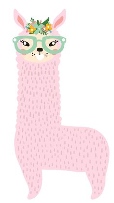 Sweety Llama - Best of Wallpapers for Andriod and ios Alpacas, Tumblr Wallpaper, Photo Wallpaper, Wallpaper Backgrounds, Llama Arts, Cute Llama, Baby Llama, Llama Llama, Llama Birthday