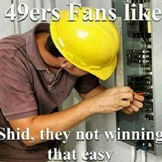 Still the Best Medicine.....Super Bowl XLVII Power Outage LIGHTS UP Social Media 1: FAN's  memes, photos and tweets!