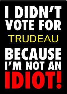 And I'm not a Nazi white supremacist - it's that simple. Anti Intellectualism, The Twits, Justin Trudeau, Hard Truth, Republican Party, Just In Case, Donald Trump, At Least, Walmart Shoppers