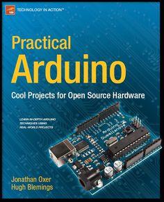 Blog sobre programação e projetos de microcontroladores PIC, AVR, 8051.