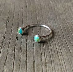 Hey, I found this really awesome Etsy Turquoise thumb ring listing at https://www.etsy.com/listing/503561452/turquoise-ring-double-stone-turquoise