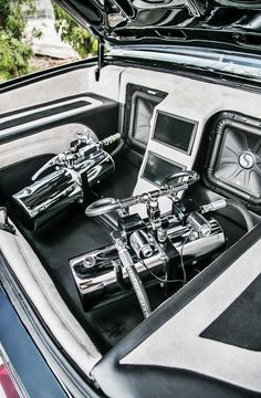 1984 Buick Regal - It's All Relative - Lowrider Hydraulic Cars, Car Audio Installation, Buick Regal, Civil War Photos, Car Tools, American Muscle Cars, Jeep Grand Cherokee, My Dream Car, Dreams