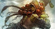Hearthstone: Heroes of Warcraft: Κυκλοφορεί επίσημα