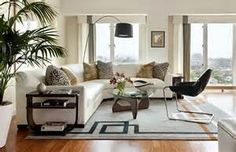 White Living Rooms - Yahoo Image Search Results