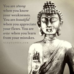 Being Authentic is one of lifes greatest blessings x