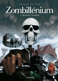 """Read """"Zombillenium, Vol. 2 Human Resources"""" by Arthur de Pins available from Rakuten Kobo. Tempers are flaring around Zombillenium, the amusement park run by monsters. When one hires only the witches, vampires, . Vampires, Tapas, Un Jobs, Human Resources, Amusement Park, Book Making, Werewolf, Books Online, Good Books"""