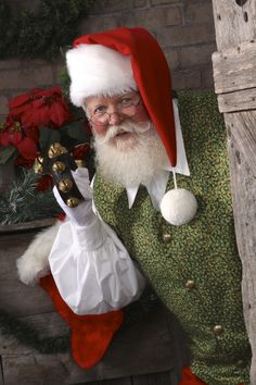 Watch Movie About Christmas Full Streaming HD Merry Christmas And Happy New Year, Father Christmas, Santa Christmas, Country Christmas, Vintage Christmas, Christmas Time, Christmas Colors, Christmas Ideas, Santa Real