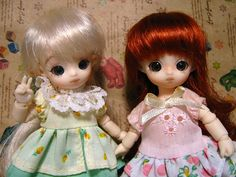 Image result for Felix doll Brownie Tiny Dolls, Disney Characters, Fictional Characters, Disney Princess, Image, Fantasy Characters, Disney Princesses, Disney Princes