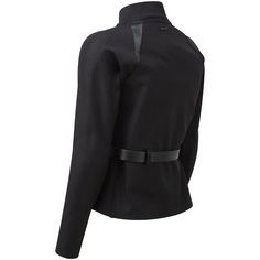 The New Knox Zephyr Vented Jacket For Women
