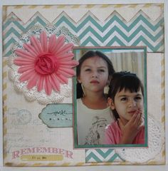 layout from www.scrapbookcentral-ab.com