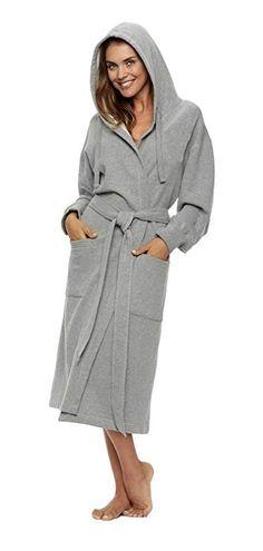 Amy Alder Unisex Sweatshirt Hoodie Hooded Robe 02ff3eeda