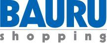Bauru Shopping - Bauru Shopping realiza torneio de xadrez nesta sexta-feira