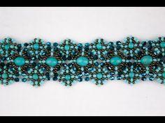 bracelet(part 3/3) - YouTube