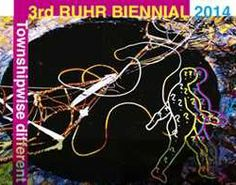 3rd #Ruhr Biennial 2014, deadline: Feb 1  Call for #artists of all categories :) #Duisburg #architecture #art #landscape #urban #video #performance #installation #newmedia #photography #sculpting #videoart  http://festivals21.net/artopportunities/3rd-ruhr-biennial-2014-townshipwise-different/