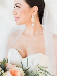 These Wedding Dress Hacks Will Make You Look Skinny on Your Wedding Day – Without the Gym!