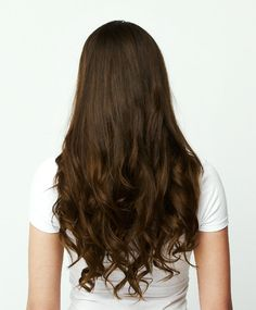 luxyhair.com Affordable hair extensions that are reuseable!!