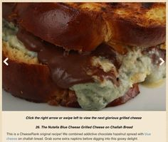 6732e4a499a 7 Best grilled cheese images