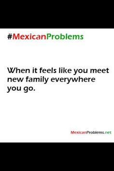 8d91b1d66a Mexican families :) Cousins.aunts.uncles.cousins,aunts and uncles,and more  cousins, aunts and uncles!!!