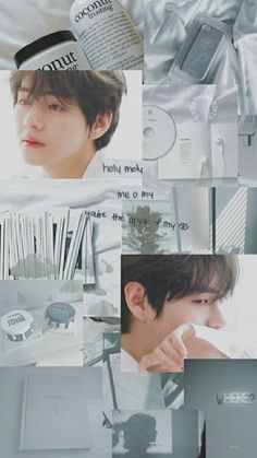 Cute edit of Taehyung Aesthetic Collage, Kpop Aesthetic, Bts Taehyung, Bts Bangtan Boy, Musica Love, Boy Band, V Bts Wallpaper, Movies And Series, Bts Backgrounds