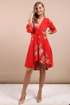 ad4c89e14a8 254 best Wedding Guest Outfits images on Pinterest