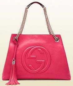 (: / Gucci bags just for $205