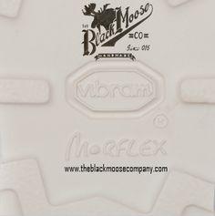 Tracker Boot Harley Cafe Racer Moose, Container, Black, Black People, Mousse, Elk