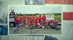urbandale iowa july 4th celebration
