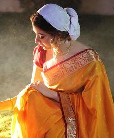 Beautiful Girl Indian, Most Beautiful Indian Actress, Beautiful Saree, Beauty Full Girl, Cute Beauty, Beauty Women, Indian Photoshoot, Saree Photoshoot, Indian Actress Hot Pics