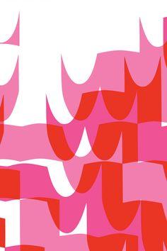 Herman Miller desktop pattern