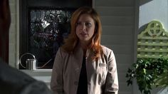 Casey Novak season nine