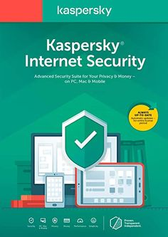 Kaspersky Internet Security for Android 2019 device / 1 year). Kaspersky Internet Security for Android Microsoft Office, Microsoft Windows 10, Mac Os, Smartphone, Anti Spam, Antivirus Protection, Online Shopping, Computers, Sport