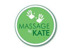 Massage Logo Design | Spa Pictures
