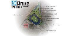 Black Mountain Wake Park - Pesquisa do Google