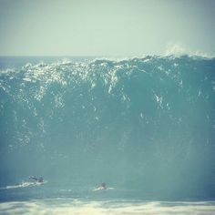 Cool #Sea #Surfing #Waves