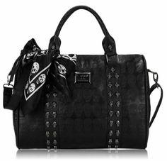 designerclan com designer FENDI bags online collection, fast delivery cheap  burberry handbags c603a52643