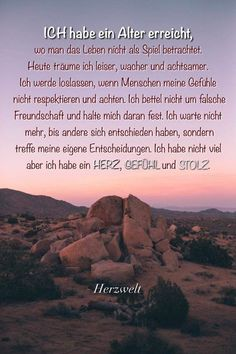Genau, aber ich musste mein heutiges Alter erreichen, um genau das zu lernen …… Exactly, but I had to reach my present age to learn just that … – Facts – reach New Quotes, Quotes To Live By, Love Yourself Tattoo, Molecule Tattoo, German Words, Quotes About Everything, Quotation Marks, Social Trends, Quotes Indonesia