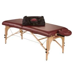 Stronglite Clic Deluxe Mage Table Packages Tables Pinterest