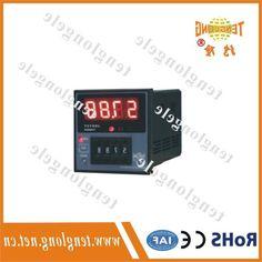 29.80$  Watch here - https://alitems.com/g/1e8d114494b01f4c715516525dc3e8/?i=5&ulp=https%3A%2F%2Fwww.aliexpress.com%2Fitem%2FJSS72T-Digital-timer-relay-countdown-timer-relay-programmable-digital-timer%2F32271671523.html - JSS72T   Digital timer relay countdown timer relay  programmable digital timer 29.80$