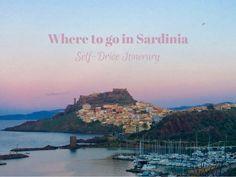 Where+to+Go+in+Sardinia+–+Self-Drive+Itinerary+via+@indianajoblogs