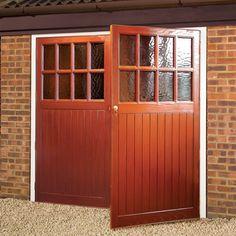 34 Best Garage Doors Images Carriage Doors Doors