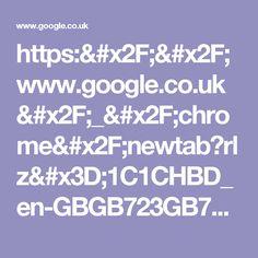 https://www.google.co.uk/_/chrome/newtab?rlz=1C1CHBD_en-GBGB723GB723&espv=2&ie=UTF-8           - HVKeyboard Hide