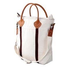 Classic satchel….great for summer