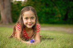 Frisco, Texas Children Photographer. Natalie Roberson Photography. www.natalierobers... #children #childrenphotography #friscochildrenphotography #childrenphotographyideas #friscochildrenphotographer #dfwchildrenphotographer #friscochildrenphotographer #childrenphotography