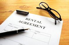 "An Article Regarding ""Rental Agreements""  http://propertyregistrations.blogspot.in/2015/01/an-article-regarding-rental-agreements.html"